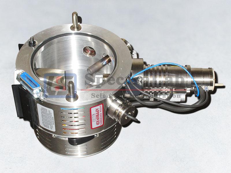 AB Sciex Turbo V Ion Source