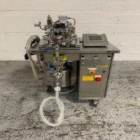 Becomix RW 2.5 Laboratory Homogenizing Mixer