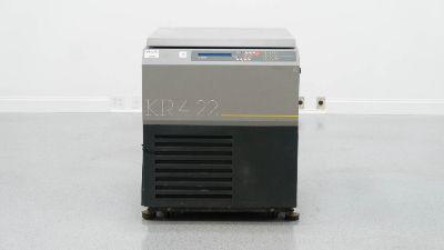 Jouan KR 4 22 Refrigerated Centrifuge