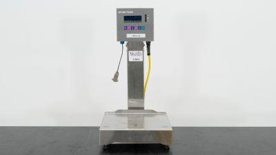 Mettler Toledo SpeedWeigh Digital Scale