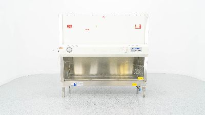 6' Baker Company SteriGard II SG 600 Biological Safety Cabinet