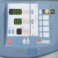Jouan CR 4i Refrigerated Centrifuge
