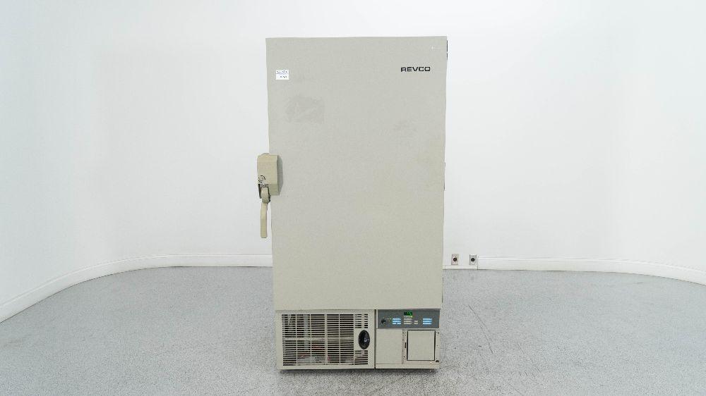 Revco ULT2140-A37 -40C Laboratory Freezer