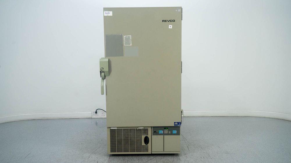 Revco ULT2186-5-A38 -80C Freezer