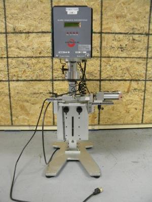 Sure Torque ST100 Electronic Torque Tester