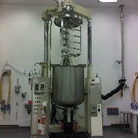 Krieger Molto-Mat MMU-1000 Vacuum Homogenizer