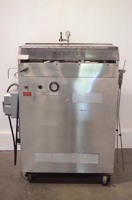 Microfluidics M-140K Microfluidizer