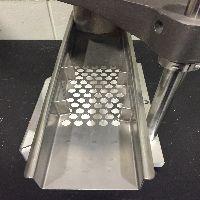 Eriez 158 Hi-Vi Vibratory Feeder