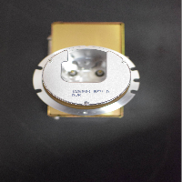Shimadzu HPLC Inject Needle