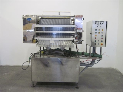 King SC15L Tablet Counting Machine