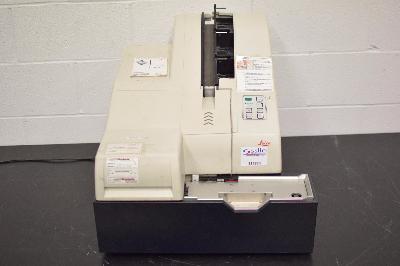 Leica IP S Slide Printer