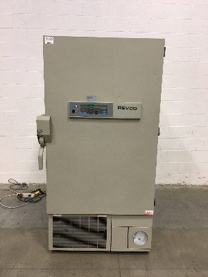 Revco Ultima II -80C Freezer