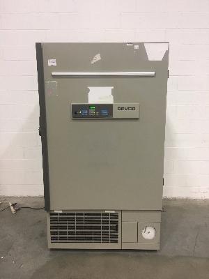 Revco ULT2540 Freezer