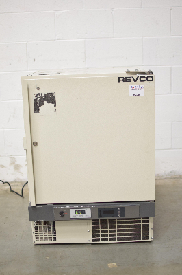 Revco ULT430A18 High Performance Freezer