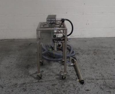Piab L200 MK1 Vacuum Loader
