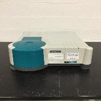 Varian 50 Bio UV-VIS Spectrophotometer
