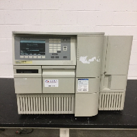 Waters Alliance 2695 Separations Module HPLC System