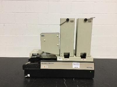 Titertek Multidrop Stacker 384 Type 832