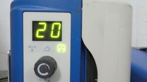 R174019 Codman Synergy Malis Precision Biopolar Co