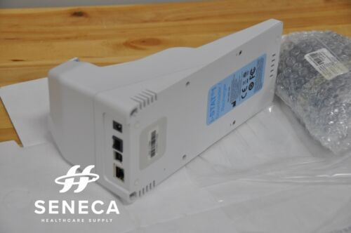 ABBOTT i-STAT 1 DOWNLOADER RECHARGER KIT DRC-300 0