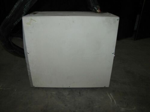 TA INSTRUMENTS DSC REFRIGERATED COOLING SYSTEM   (