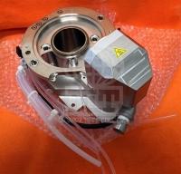 Sciex 6500 Parts