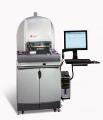 BECKMAN/COULTER Unicel DxH 800 Hematology Analyzer
