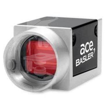 Accu-Scope ACCU-SlideMS Manual Slide Scanning System