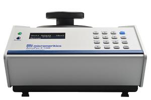 AccuPyc II 1340