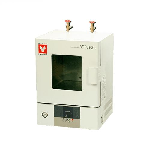 Yamato ADP Series Benchtop Vacuum Oven