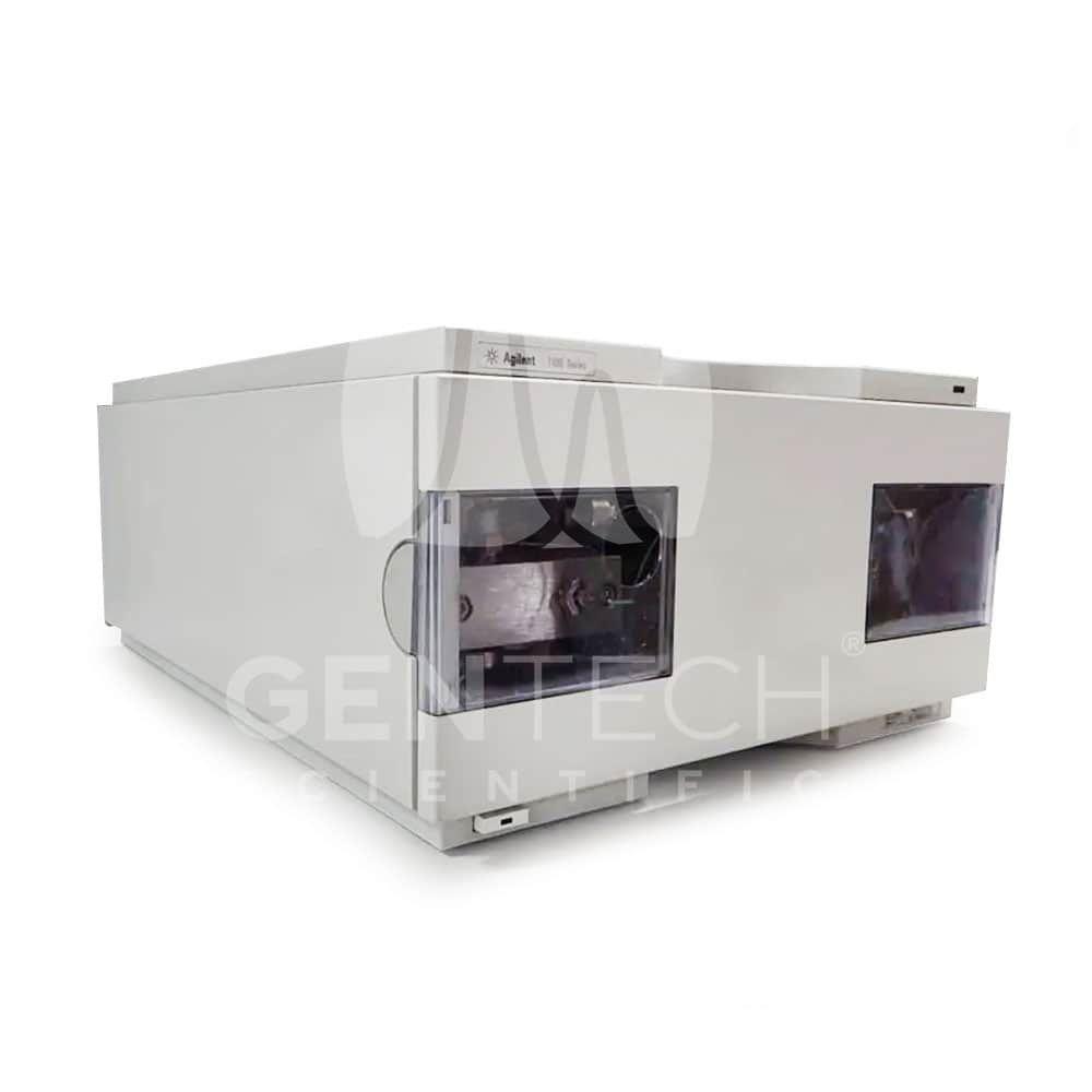 Agilent 1100 Capillary Pump (G1376A)