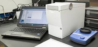 Agilent BioAnalyzer 2100  2938B - Certified with Warranty