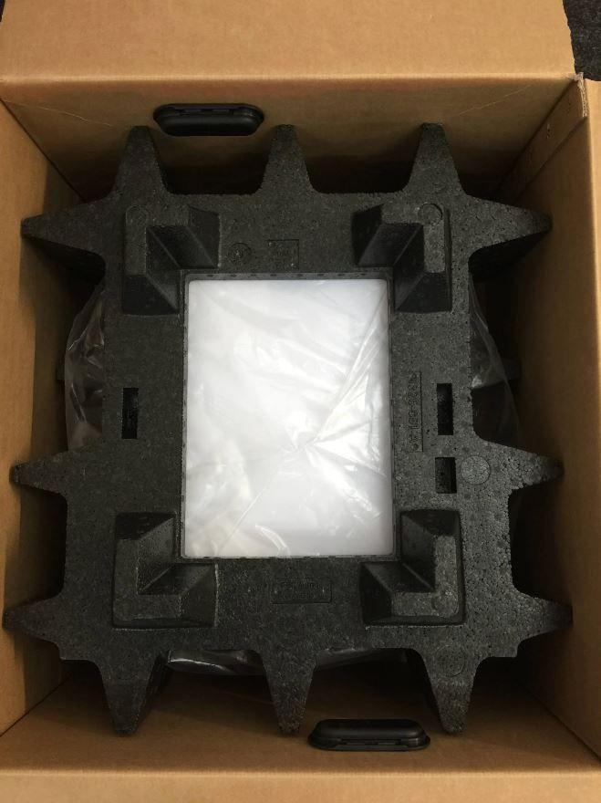Agilent Infinity 1260 Fluorescence Detector G1321B Spectra - Boxed