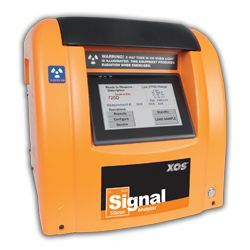 XOS Signal