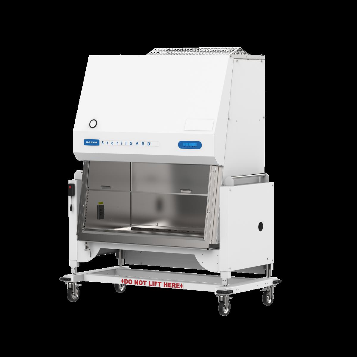 SterilGARD® Animal Transfer Station Class II Type A2 Biosafety Cabinet