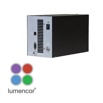 Lumencor AURA II light engine