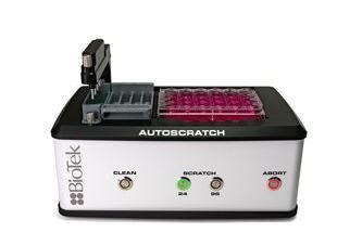 BioTek- AutoScratch™ Wound Making Tool