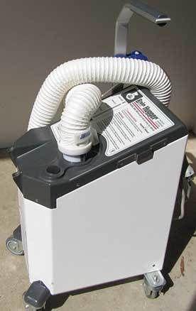 Bair Hugger Model 500 Patient Warming System