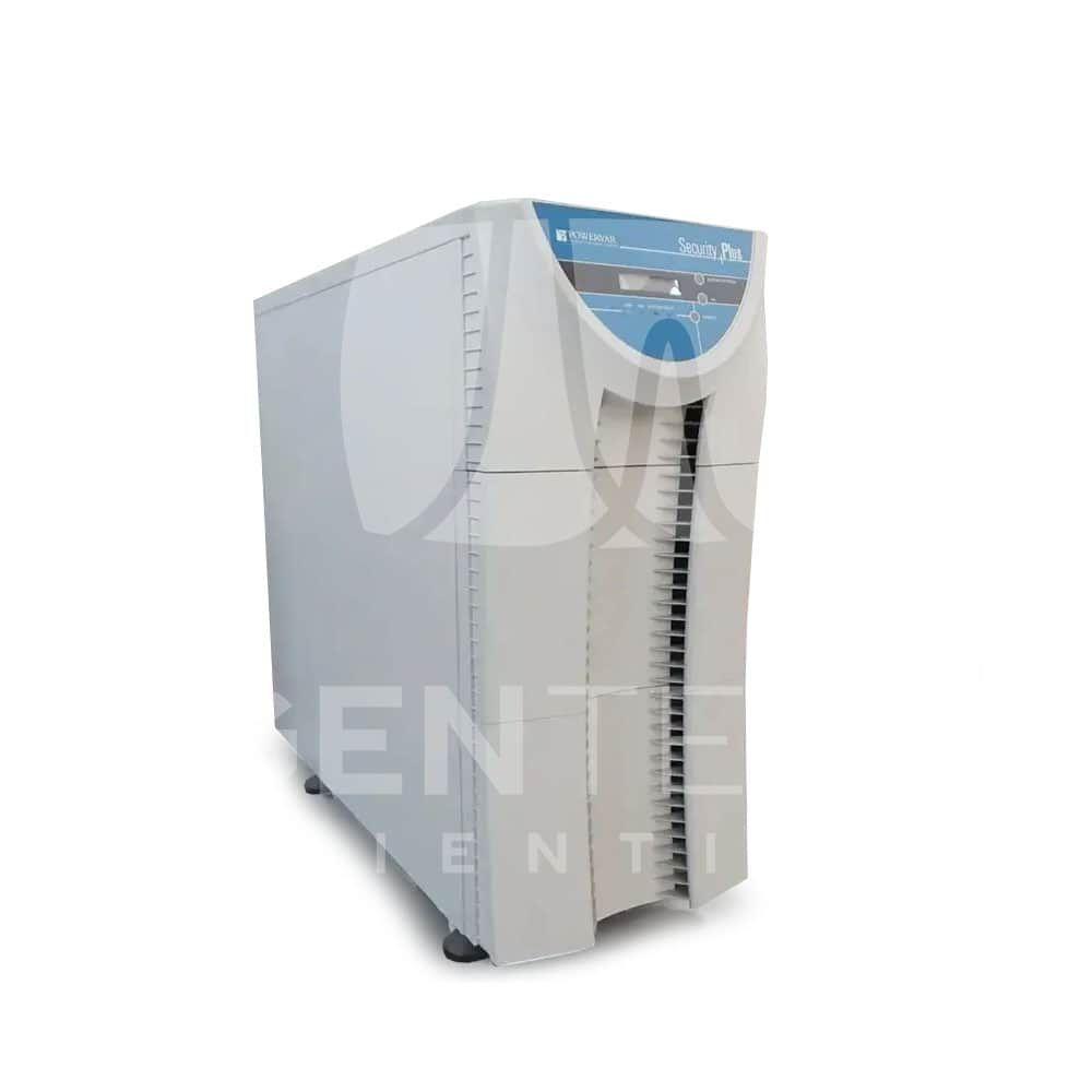 Mass Spec Battery Backup System - 8000VA/7200W