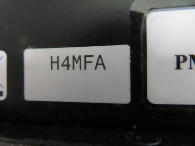 Biotek Synergy H4 Hybrid Microplate Reader H4MFA with Warranty