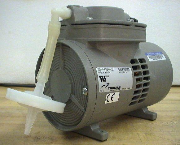 Bio Tek ELX405U Microplate washer with Optional Accessories