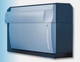 BRUKER Daltonics- Enhanced ultrafleXtreme