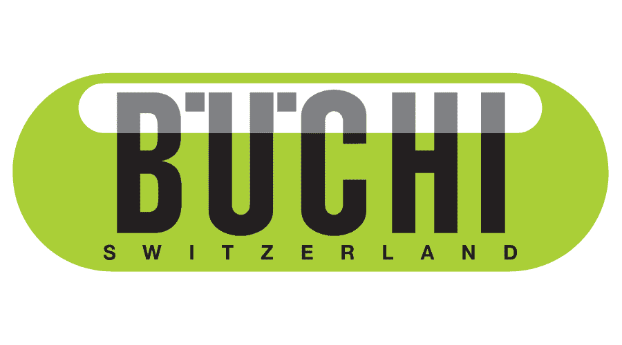 BUCHI Up To 75% Off List Price!