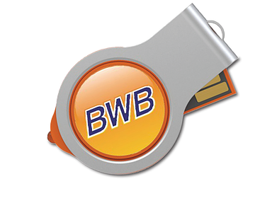 BWB Technologies USA FP-PC and BWB Drive