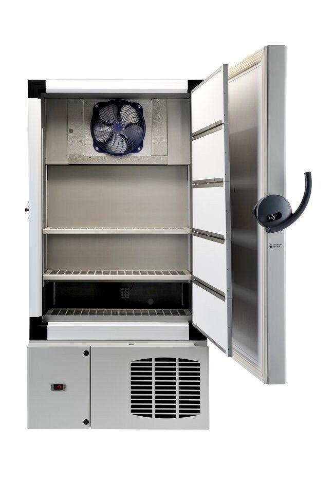 Thermo Scientific™ XBF40D -40°C Blast Freezers