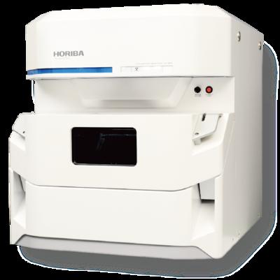 ***TEST AD*** XGT-9000 X-ray Analytical Microscope