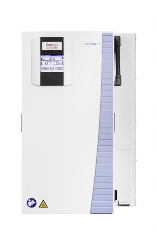 Thermo Scientific™ Cytomat™ 2 C-LiN Series Automated Incubators