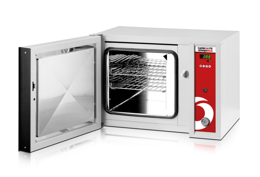 Natural Convection Laboratory Oven - PN