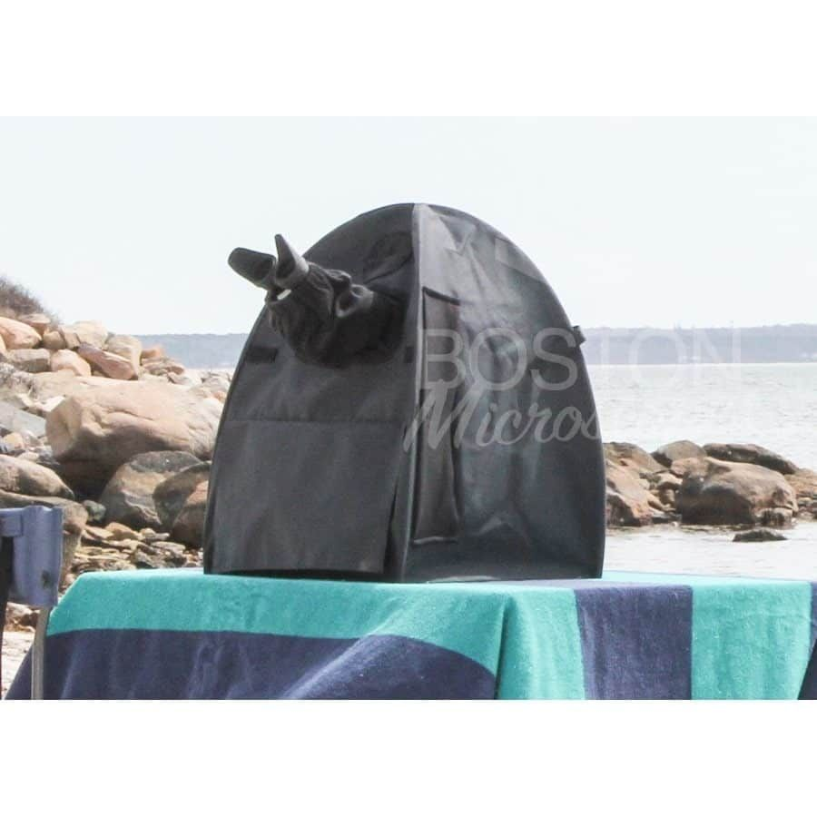NIGHTSEA Eclipse MicroTent