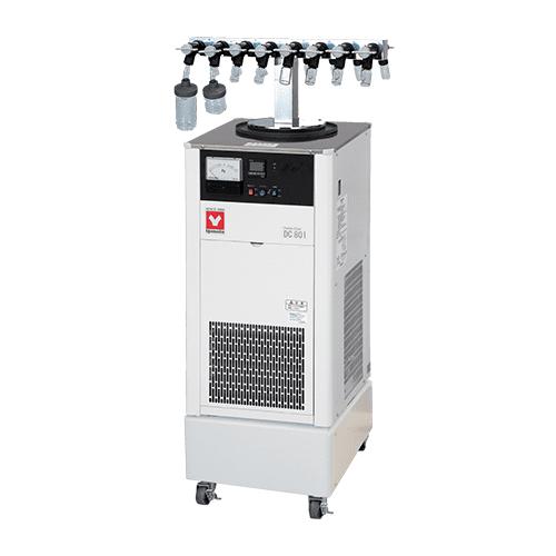 Yamato Standard Laboratory Freeze Dryer